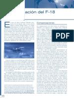 23. COMPENSACION DEL F-18 HORNET (636-641).pdf