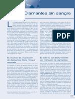 21. DIAMANTES SIN SANGRE (629-631).pdf