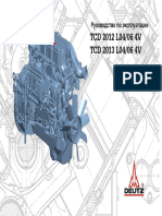 deutz-engine-TCD2012_2013.pdf
