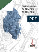 deutz-engine-TCD2012_2013.pdf