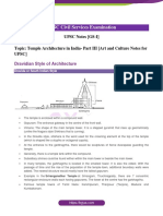 Temple-Architecture-in-India-Part-III-Art-and-Culture-Notes-for-UPSC.pdf