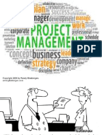 projectlifecycle-171207180038