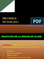 CLASE 2 INTRODUCCION