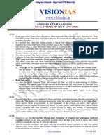 Vision IAS CSP20 Test 24 S freeupscmaterials.org