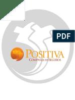 PROTOCOLO CAFETERIA