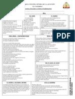 HOJA DE ORACIONES Y CANTOS.pdf