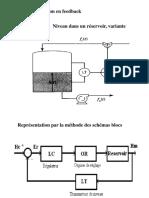 Commande avancée.pdf