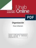 MDL607_s1_johansen.pdf