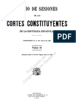 diario de sesiones.pdf