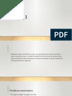 lp 11 (tetanos, hemostaza, sutura).pptx