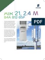 AIR 21.pdf