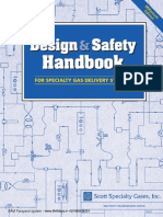 @HSEBAM- Design and Safety Handbook for Specialty Gas Delivery System.pdf