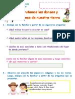 RUTA -DIA4-PS (1).docx