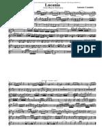 Lucania - 007 Sax soprano.pdf
