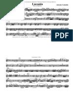 Lucania - 002 Oboe.pdf