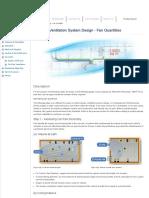 Car Park Ventilation System Design - Fan Quantities - Fantech.pdf