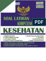 skb (1)
