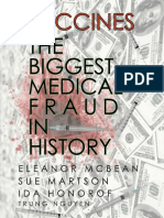 26. 12-font-vaccines-biggest medical fraud in history.pdf