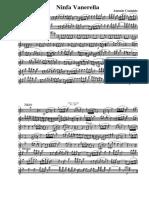 003 Ninfa Venerella - Clarinet in Eb.pdf