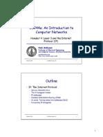 Copia de H4 IP 2008