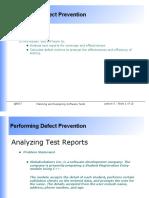 SDLC_Test_Session_04