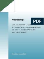 Méthodologie GAFI.pdf