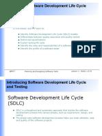 SDLC_Test_Session_01.pps