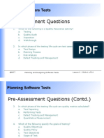 SDLC_Test_Session_02.pps