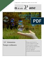 949.pdf