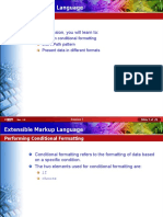 XML_Session07.pps