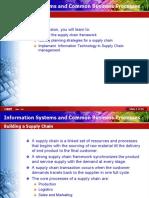 BPFI_Session_28