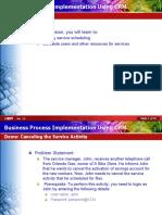 BPFI_Session_26.pps
