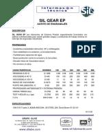 Sil_Gear_EP