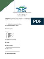 questionnaire handicape - Copy.docx