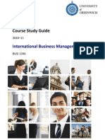 IBM Handbook