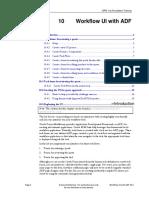 10-salesquote-workflow-ui