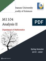 M1104E.pdf