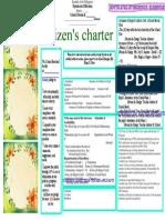 Citizen's Charter.docx