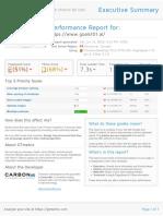GTmetrix-report-www.goals101.ai-20200613T235132-0cMEw7ra