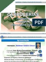 2016 - Capítulo 01 - Abertura e  Informações Gerais - 13.pdf