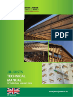 jji-joist-technical-manual-jan-2020 (2)