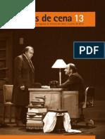 sinais_de_cena_13.pdf