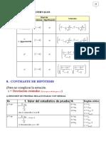FORMULARIO estadistica 4 de 4.pdf