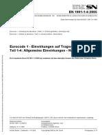 SN EN 1991-1-4 2005-de Einwirkungen auf Tragwerke.pdf