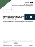 SN EN 1991-1-5 2003-de Einwirkungen auf Tragwerke.pdf