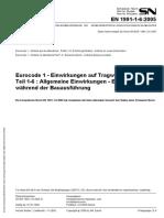 SN EN 1991-1-6 2005-de Einwirkungen auf Tragwerke.pdf