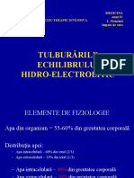 143800309-8-Echilibrul-hidro-electrolitic.ppt