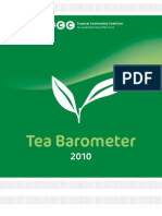 Top 10 Green Tea Brands in India - Listz | Tea | Caffeinated