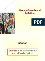 5. Inflation