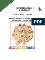 BCM-.pdf